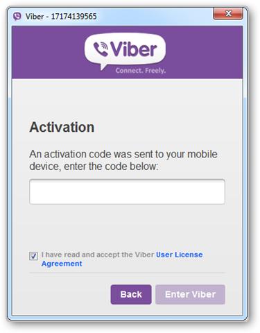 6-activation-code