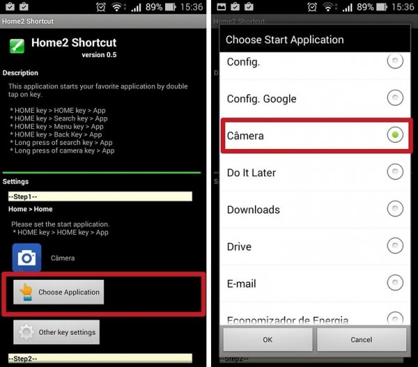 6 extra features without the need to root Android phones