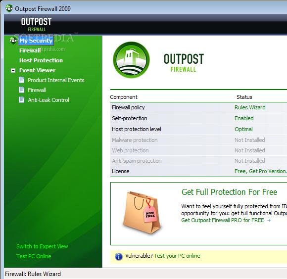 تصویر: http://www.gooyait.com/uploads/6-firewall-outpost.jpg