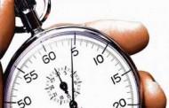 چگونه از زمان خود بیشترین بهره را ببریم؟
