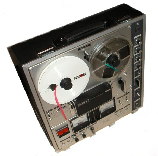 607px-Reel-to-reel_recorder_tc-630