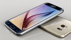 راهنمای حل مشکل پاک نشدن RAM گوشی های Samsung Galaxy S6 و Galaxy S6 Edge