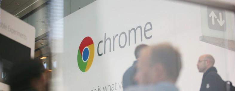 گوگل کروم؛ همچنان پراستفادهترین مرورگر موبایل و دسکتاپ