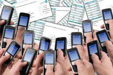 عدم پرداخت قبض موبایل چه عواقبی را در پی خواهد داشت؟