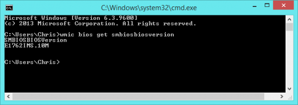 645x228xfind-bios-version-from-command-prompt.png.pagespeed.ic.ahYIWMXq_C
