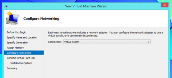 650x296xhyper-v-new-virtual-machine-wizard