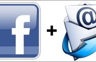 چگونه ایمیل فیسبوک خود را غیرفعال کنیم؟