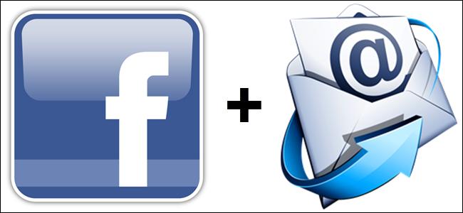 چگونه ایمیل فیسبوک خود را غیرفعال کنیم