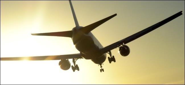 حالت پرواز Airplane Mode چیست و آیا وجودش ضروری است
