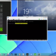 650x300xget-windows-10-features-on-windows-7-8-or-8.1