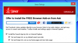 650x300xjava-ask-toolbar-junkware.png.pagespeed.ic.T_8hqWbZHA