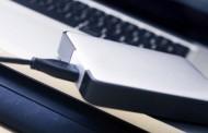 نحوه استفاده از نرم افزار Disk Utility مک جهت پارتیشن بندی، پاک کردن، تعمیر، بازسازی و کپی درایو ها