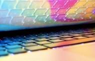 چگونه در سیستم عامل Mac OS X فایل ها را مخفی کنیم و دوباره آن ها را نمایش دهیم؟
