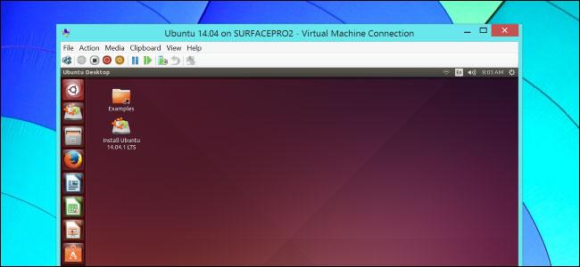 تبدیل ایمیل خود به ایمیل پیشفرض کروم،فایرفاکس و اپرا