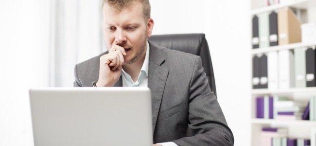 ۱۰ راه سریع برای افزایش سرعت یک رایانه کند بخش اول