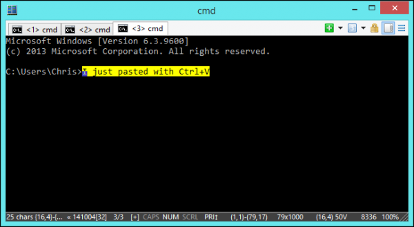 650x357xconemu-ctrl-and-shift-key-shortcuts-in-command-prompt.png.pagespeed.ic.REAWis5q57