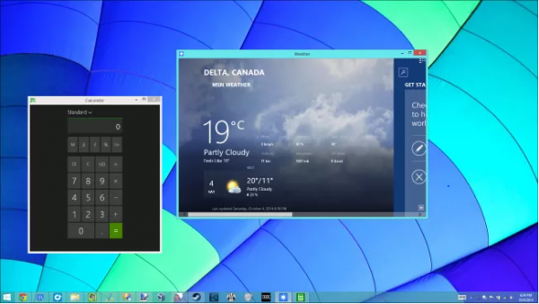 650x366xmodern-metro-apps-in-windows-on-windows-8.1