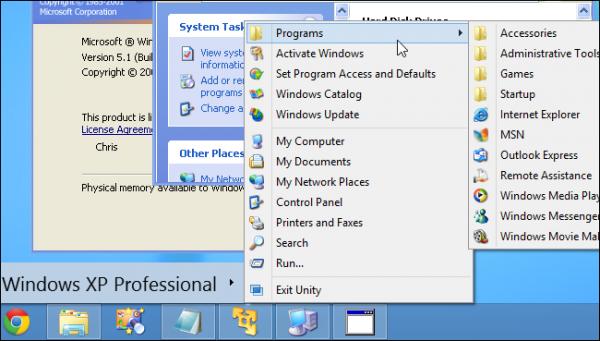 ۶۵۰x369xvmware-unity-menu-png-pagespeed-gpjpjwpjjsrjrprwricpmd-ic-hppxzcewdn