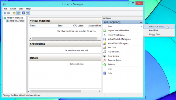 650x372xcreate-new-virtual-machine-in-hyper-v-manager