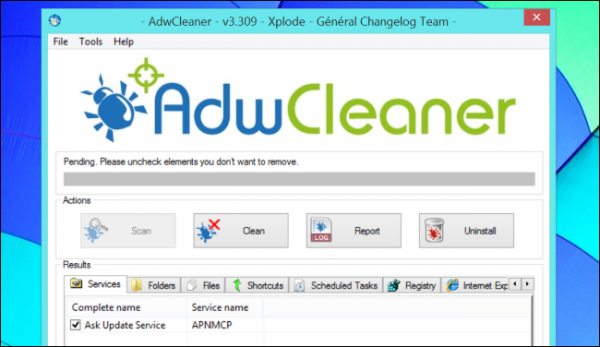 650x376xscan-for-and-remove-junkware-with-adwcleaner.png.pagespeed.ic.uqUWw1EoLq