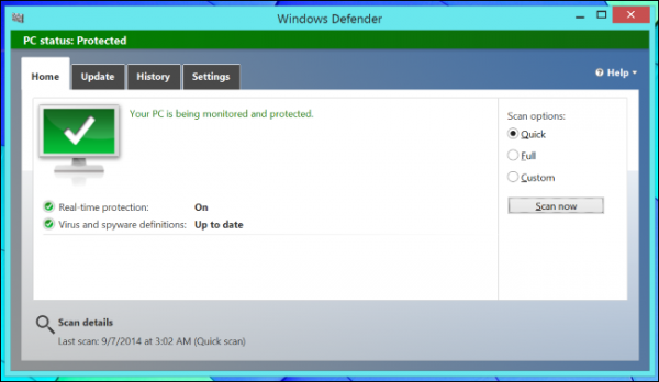 650x377xwindows-defender-antivirus.png.pagespeed.ic.sPyYrPZ03e
