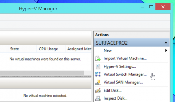 650x380xvirtual-switch-manager