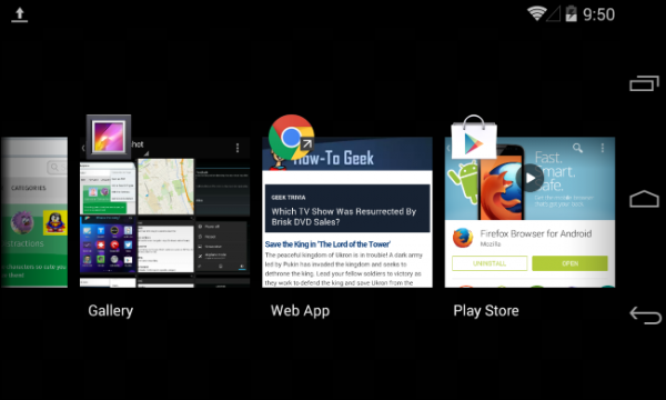 650x391xchrome-web-app-in-android-app-switcher.png.pagespeed.ic.mqRRdBIbZ-