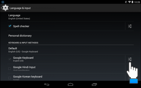 650x407x03_touching_settings_for_google_keyboard