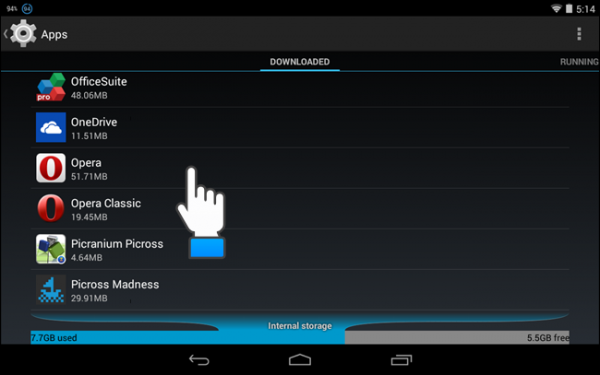 650x407x06_touching_app_in_list