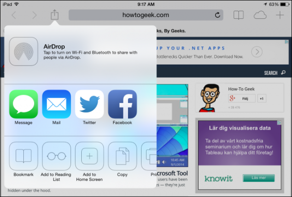650x440xadd-website-to-home-screen-in-safari-on-ipad-with-ios-7.png.pagespeed.ic.E9lhZ45cCO