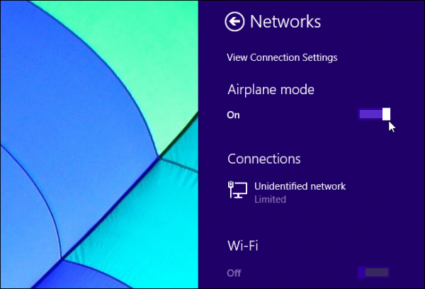 650x442xwindows-8.1-airplane-mode.png.pagespeed.ic.Yl6WTY7FaU