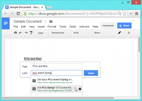 650x465xgoogle-docs-search-for-and-insert-a-link