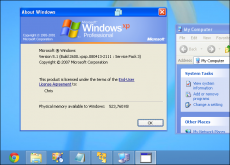 ۶۵۰x467xvmare-player-windows-xp-mode-png-pagespeed-gpjpjwpjjsrjrprwricpmd-ic-bmiotrebsq