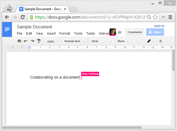 650x480xcollaborate-on-a-document-with-google-docs