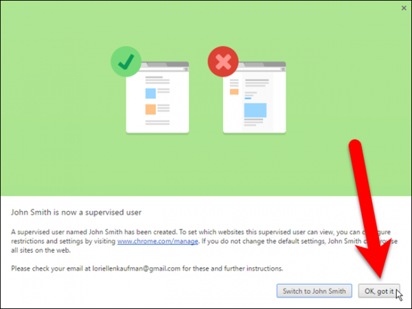 how-to-lock-your-google-chrome-profile-with-a-password