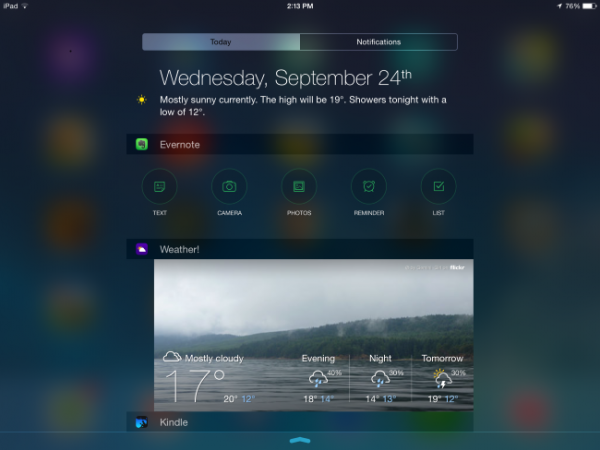 650x488xaccessing-and-using-widgets-on-ios-8