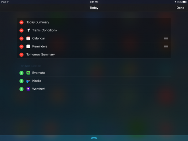 650x488xview-installed-widgets-on-ios-8