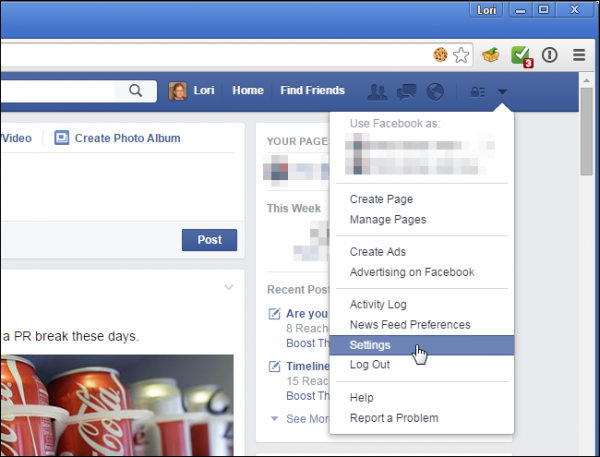 650x495x01_opening_settings_in_facebook.png.pagespeed.ic.YZMcYFxYQl