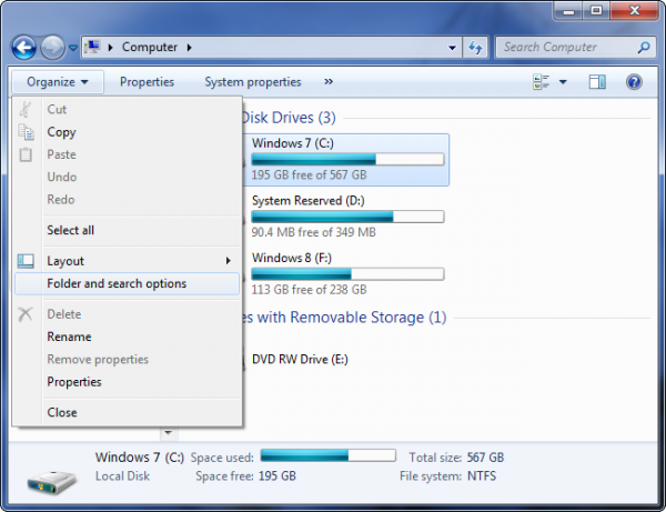 650x500xopen-folder-options-dialog-on-windows-7.png.pagespeed.ic.pK_cNADp_t