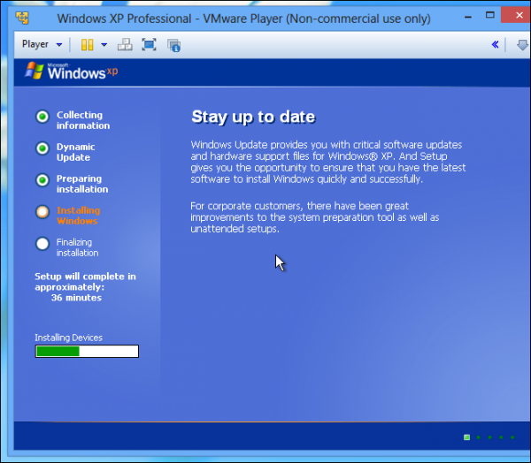 ۶۵۰x568xinstall-windows-xp-on-windows-8-png-pagespeed-gpjpjwpjjsrjrprwricpmd-ic-ad_-yl470q