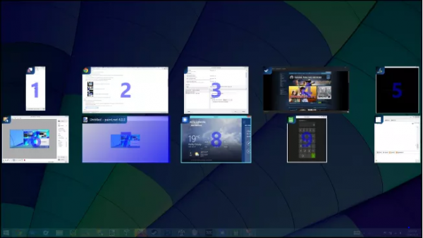 652x368xswitcher-expose-or-task-switcher-or-windows-7-or-8