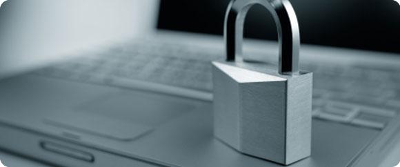 6 نکته که امنیت سیستم عامل مک را بالاتر میبرد