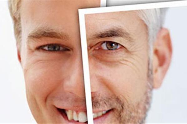 مؤثرترین دارو ی ضد پیری جهان توسط دانشمندان انستیتو تولید می شود