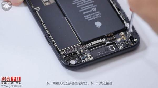 ۷-apple-iphone-7-teardown-1024x570