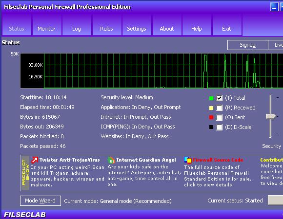 تصویر: http://www.gooyait.com/uploads/7-firewall-filseclab.png