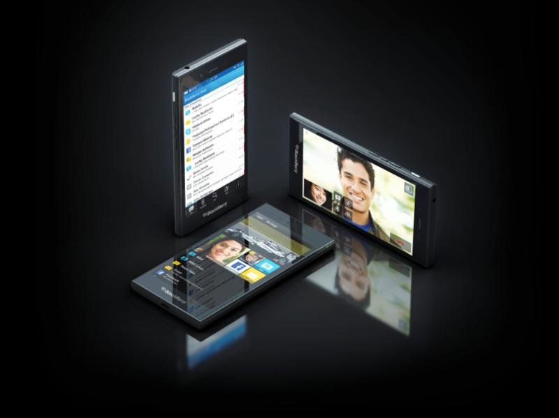 منتظر عرضه اسمارت فون LG G Flex 2 در سال 2015 باشید!