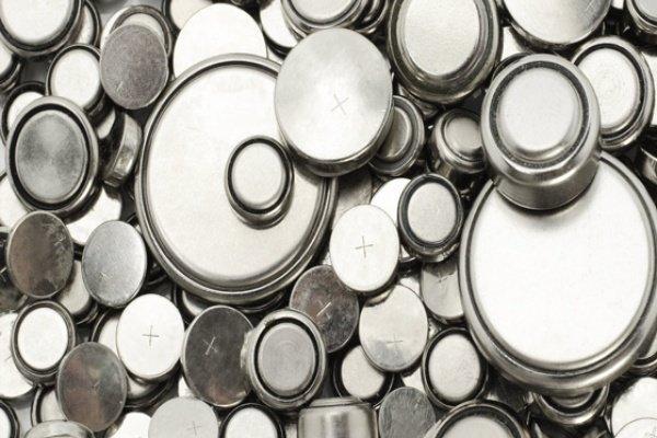 باتری های لیتیوم یونی توسط دانشمندان دانشگاه پودرو ارائه شد