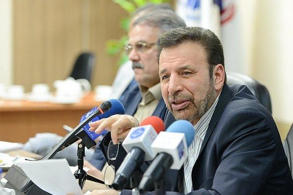 وزیر ارتباطات در مورد سیم کارت هک شده ی ایرانسل توضیح داد.
