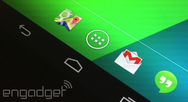 android-gmail-saves-to-google-drive