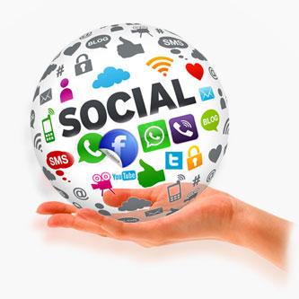 آیا شبکه های اجتماعی فیلتر می شوند یا فیلترینگ هوشمند؟